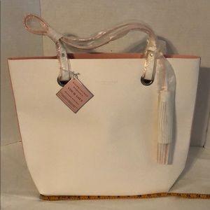 3cb938687 Women Ralph Lauren Beach Bag on Poshmark